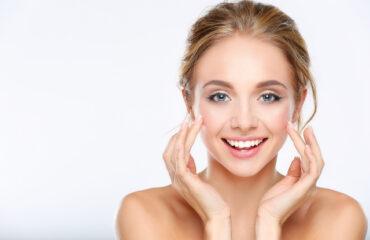 A ragyogó bőr titkai: ételek és italok, amitől ragyogni fog a bőröd!
