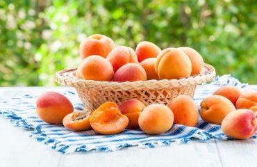 Augusztus hónap friss élelmiszerei: ezeket a zöldségeket és gyümölcsöket fogyasszuk!