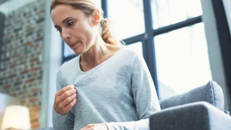 D-vitaminnal a korai menopauza ellen