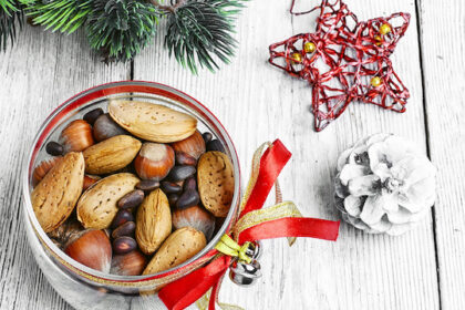 December hónap friss élelmiszerei: ezeket a zöldségeket és gyümölcsöket fogyasszuk!