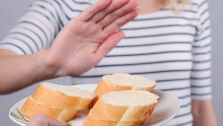 Ételérzékenység: étel intolerancia és étel allergia