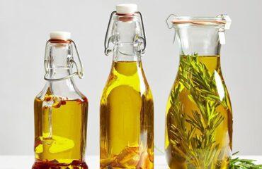 Filléres, otthon elkészíthető masszázsolaj, mely számos jótékony hatással is rendelkezik