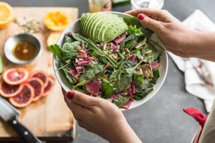 Hasznos tanácsok a mindennapokban a zöldség-gyümölcsfogyasztás tekintetében