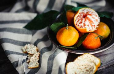 Január hónap friss élelmiszerei: ezeket a zöldségeket és gyümölcsöket fogyasszuk!