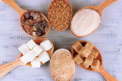 Mi történik, ha abbahagyjuk a cukor fogyasztását?