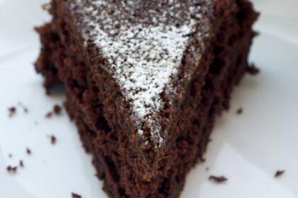 Olcsó kakaós süti tökéletes receptje