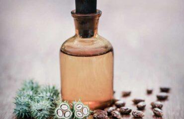 Ricinusolaj egészségre gyakorolt jótékony hatásai és felhasználási módjai