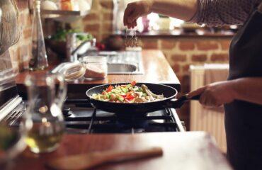 Sütés-Főzés alapfogalmai: mi micsoda és hogyan készül?